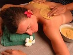 webmail jubii dk thai massage i esbjerg